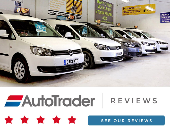Testimonials Customers Reviews For Riverview Car Commercials